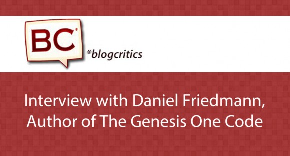 Blog Critics