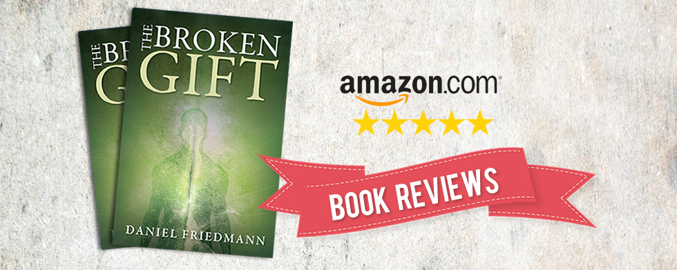 broken-gift-book-reviews