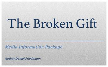 broken-media-pack