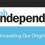 jewish-independent