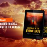 Daniel Friedmann - free book 3