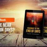 Daniel Friedmann - free book 4