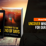 Daniel Friedmann - free book 9