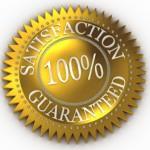blog enddays guarantee
