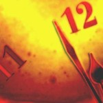 book 3 blog- beforened time