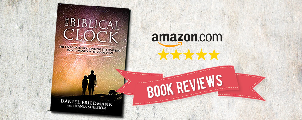 the-biblical-clock-review