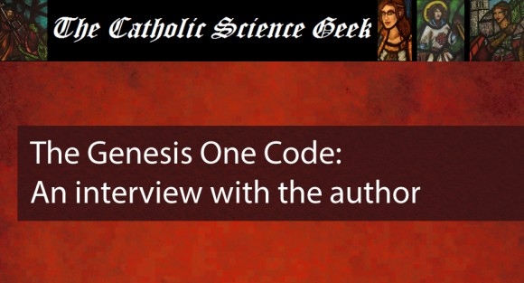 The Catholic Science Geek