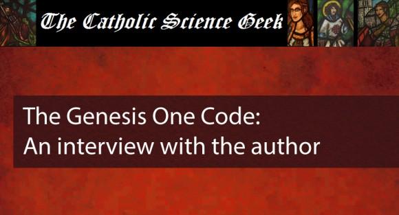 The Catholic Science Geek