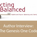 acting-balanced