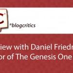 blog-critics