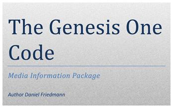 genesis-one-media-pack