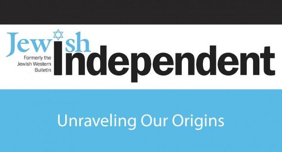Jewish Independent