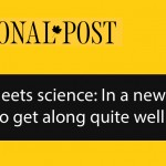 national-post
