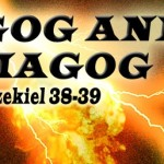 book 3 blog- gomagog